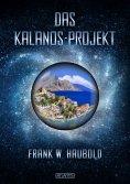 eBook: Das Kalanos-Projekt