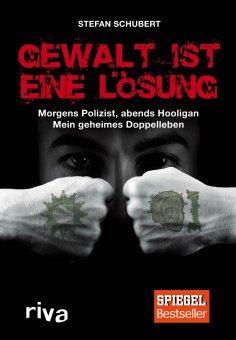 eBook: Gewalt ist eine Lösung