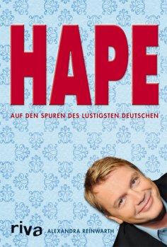 ebook: Hape
