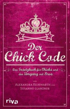 ebook: Der Chick Code