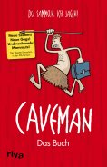 eBook: Caveman