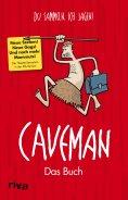 ebook: Caveman