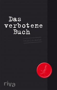 eBook: Das verbotene Buch