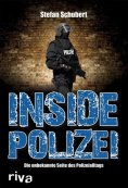 eBook: Inside Polizei