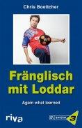 eBook: Fränglisch mit Loddar