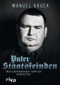 eBook: Unter Staatsfeinden
