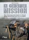 eBook: In geheimer Mission