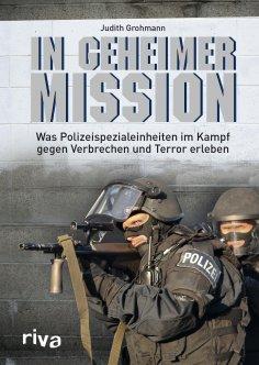 ebook: In geheimer Mission