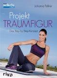 eBook: Projekt Traumfigur