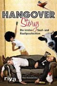 eBook: Hangover-Storys