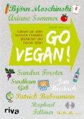 eBook: Go vegan!