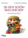 eBook: Iss dich schön, klug und sexy
