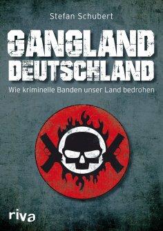ebook: Gangland Deutschland