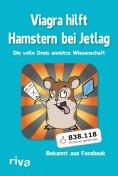 eBook: Viagra hilft Hamstern bei Jetlag
