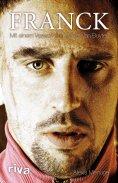 ebook: Franck Ribéry