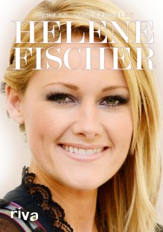 eBook: Helene Fischer