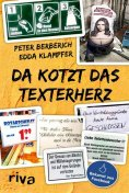 eBook: Da kotzt das Texterherz