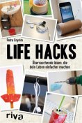 eBook: Life Hacks