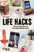 ebook: Life Hacks