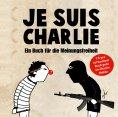 eBook: Je suis Charlie