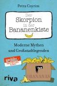 ebook: Der Skorpion in der Bananenkiste