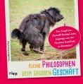 eBook: Kleine Philosophen beim großen Geschäft