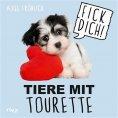 eBook: Tiere mit Tourette