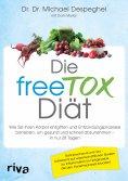 eBook: Die freeTOX-Diät