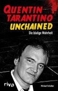 ebook: Quentin Tarantino Unchained