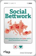 eBook: Social Bettwork