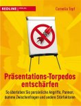 ebook: Präsentations-Torpedos entschärfen