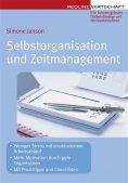 eBook: Selbstorganisation und Zeitmanagement