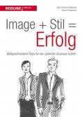 eBook: Image + Stil = Erfolg