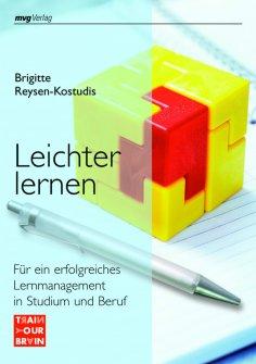 eBook: Leichter lernen
