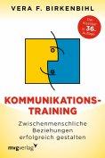 eBook: Kommunikationstraining