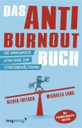 ebook: Das Anti-Burnout-Buch