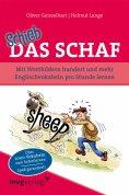 eBook: Schieb das Schaf