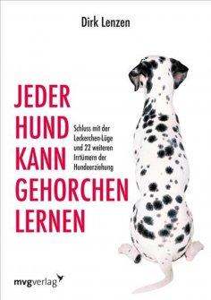 eBook: Jeder Hund kann gehorchen lernen