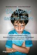 ebook: Die Monster anderer Eltern