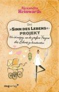 """eBook: Das """"Sinn des Lebens""""-Projekt"""