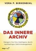 eBook: Das innere Archiv