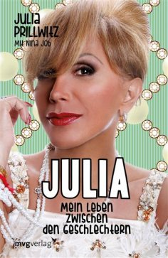 eBook: Julia