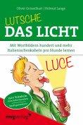 eBook: Lutsche das Licht