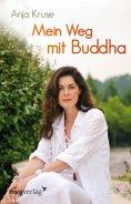 ebook: Mein Weg mit Buddha