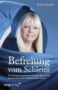ebook: Befreiung vom Schleier