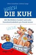 eBook: Wasch die Kuh