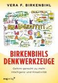 eBook: Birkenbihls Denkwerkzeuge