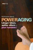 ebook: Power Aging
