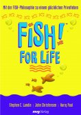 ebook: FISH! for Life