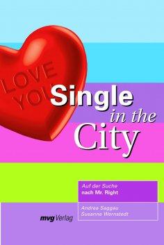eBook: Single in the City